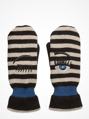 Handskar & vantar - Becksöndergaard Emerald Eye