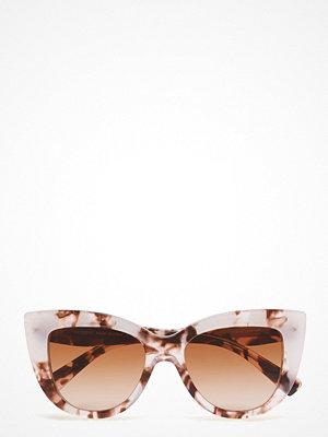 Valentino Sunglasses Rockstud Vol Ii