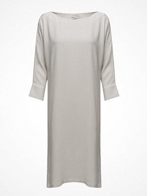 Filippa K Kimono Slv Dress
