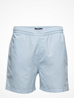 Badkläder - Henri Lloyd Brixham Swim Short