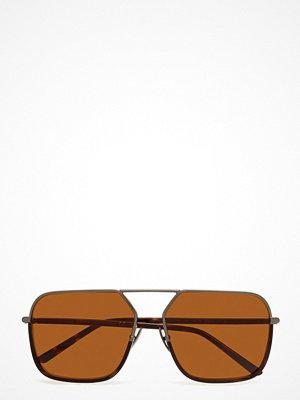 Solglasögon - Dolce & Gabbana Sunglasses Men'S Sunglasses