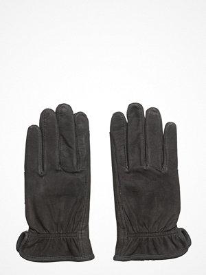 Handskar & vantar - Filippa K M. Nubuck Glove