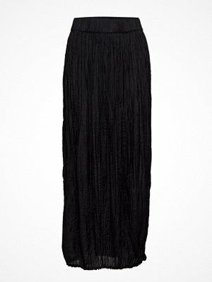 Masai Sondra Skirt Ew Maxi