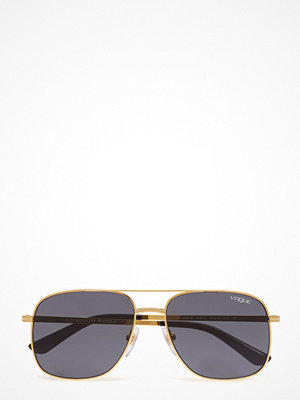 Solglasögon - Vogue Eyewear Women'S Sunglasses