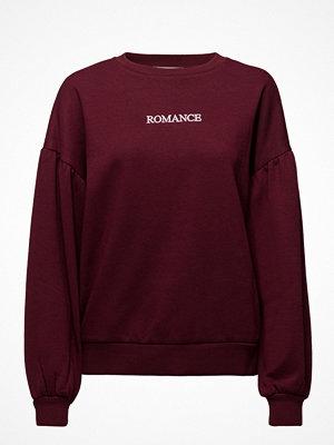 Mango Romance Sweatshirt