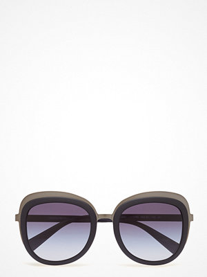 Solglasögon - Emporio Armani Sunglasses Women'S Sunglasses