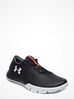 Sport & träningsskor - Under Armour Ua Charged Ultimate Tr 2.0