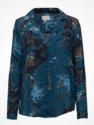 Minus Sam Shirt