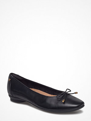 Ballerinaskor - Clarks Candra Light