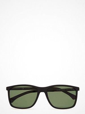 Solglasögon - Emporio Armani Sunglasses Modern