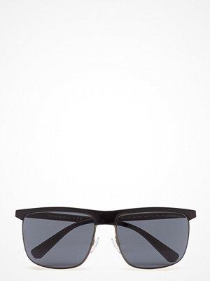 Solglasögon - Emporio Armani Sunglasses Men'S Sunglasses