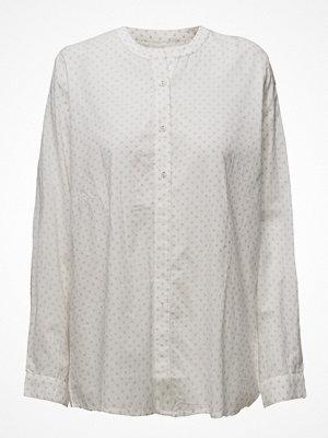 Rabens Saloner Dotty Shirt