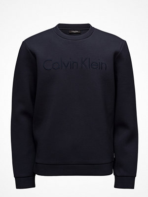 Calvin Klein Kaller Lw Bonded Fro
