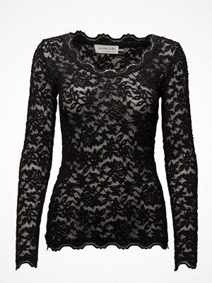 Rosemunde T-Shirt Ls