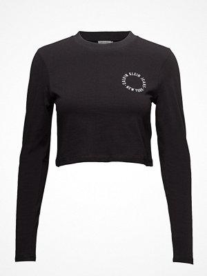 Calvin Klein Jeans Tyka-2 Cn Lwk L/S, 0