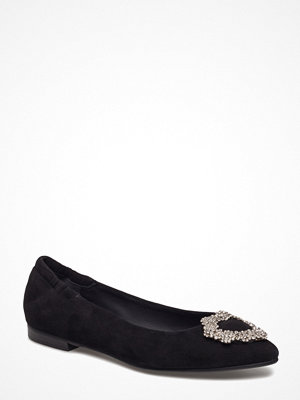 Ballerinaskor - Billi Bi Shoes