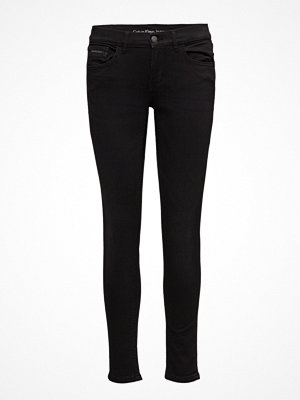 Calvin Klein Jeans Mr Skinny - Night Rider