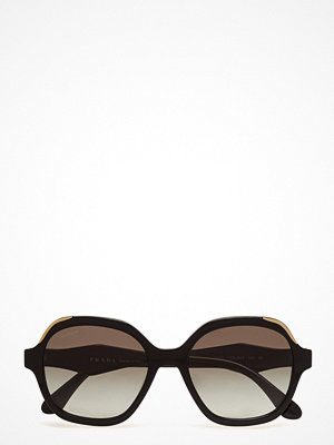 Solglasögon - Prada Sunglasses Women'S Sunglasses