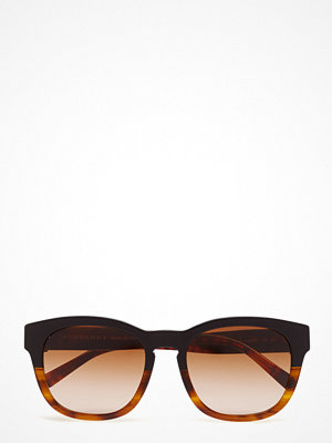 Solglasögon - Burberry Sunglasses Women'S Sunglasses