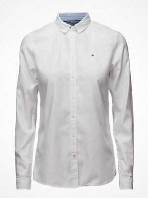 Tommy Hilfiger Jenna Shirt Ls