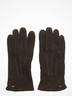 J. Lindeberg Nolo Glove Suede