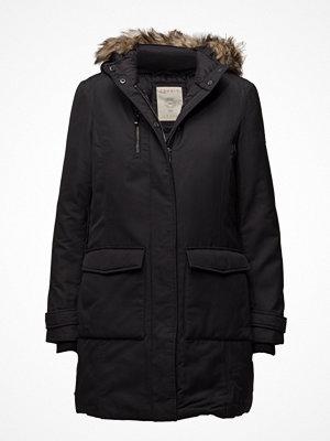 Parkasjackor - Esprit Casual Coats Woven