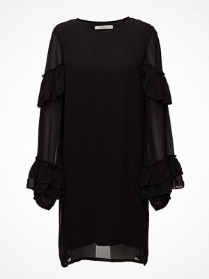 Gestuz Pears Ls Dress Ma17