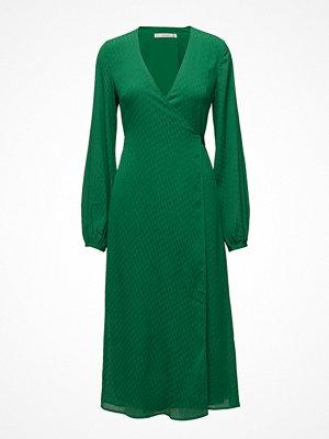 Gestuz Nete Wrap Dress Ze3 17