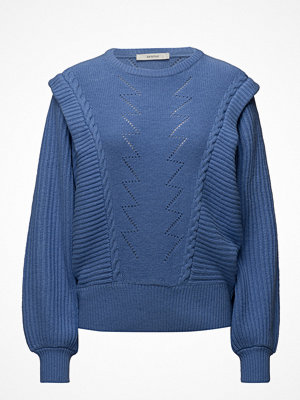 Gestuz Liz Pullover So18