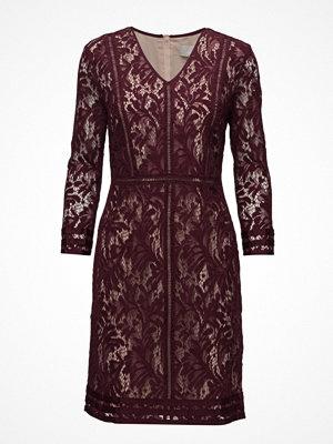 InWear Myrtle Dress