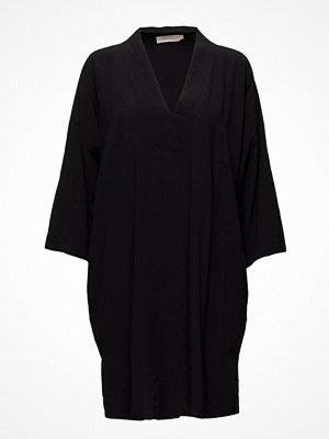 Rabens Saloner Slumber Kimono Dress
