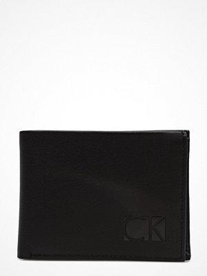 Calvin Klein Hi-Profile 5cc