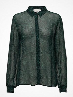 Just Female Kaya Shirt