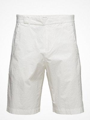 Shorts & kortbyxor - Filippa K M. Pieter Paper Shorts