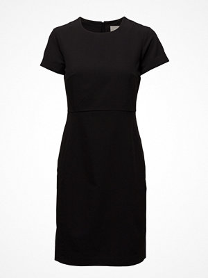 InWear Leigh Dress Hw