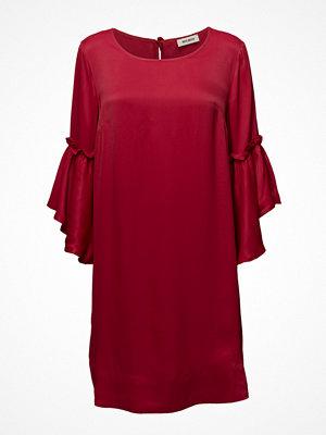 Mos Mosh Pensee Dress