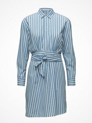 Samsøe & Samsøe Dayne Shirt Dress 8321