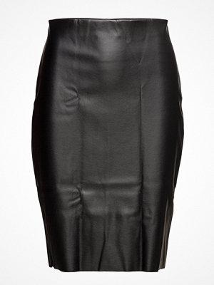 Wolford Estella Skirt