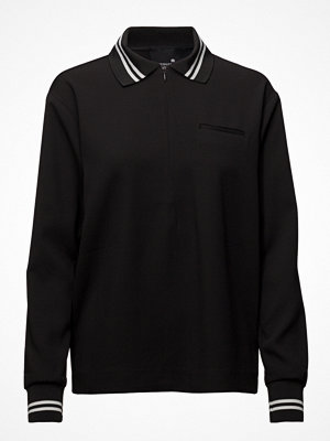 Pikétröjor - Designers Remix Dawn Polo Shirt
