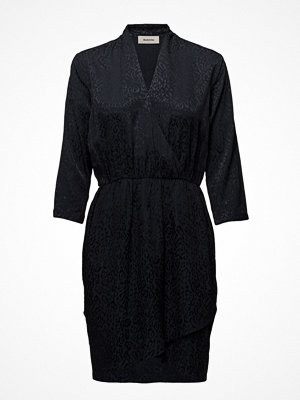 Modström Dalia Dress