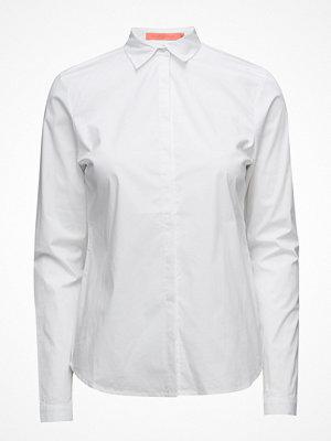 Coster Copenhagen Shirt (Basic)