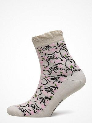 Marimekko Salla Nurmu Ankle Socks