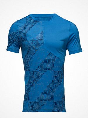 Sportkläder - Asics Lite-Show Ss Top
