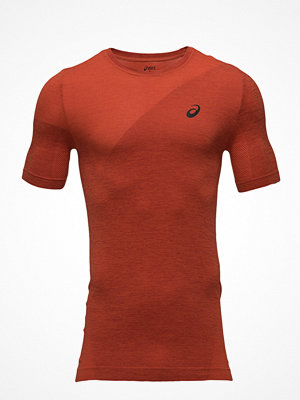 Sportkläder - Asics Seamless Top