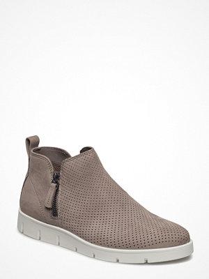 Boots & kängor - Ecco Bella