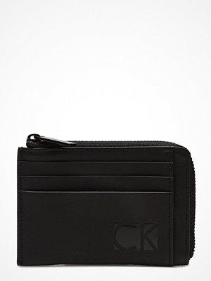 Calvin Klein Hi-Profile Cardholde