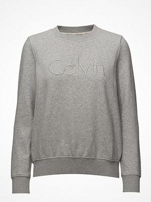 Calvin Klein Jeans Hondi Calvin Cn Hwk L/S