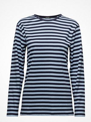 Marimekko PitkÄHiha 2017 Shirt