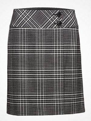 Betty Barclay Skirt Short Polyester