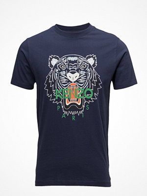 T-shirts - Kenzo Short Sleeves T Main